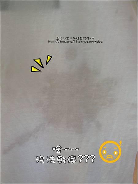 2012-0213-貝克曼污漬剋星 (27)