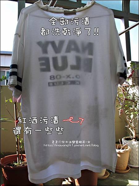 2012-0213-貝克曼污漬剋星 (28)