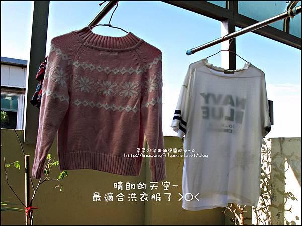 2012-0213-貝克曼污漬剋星 (29)