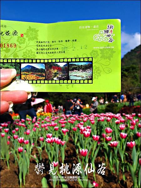 2012-0212-桃園-復興-桃源仙谷 (21)