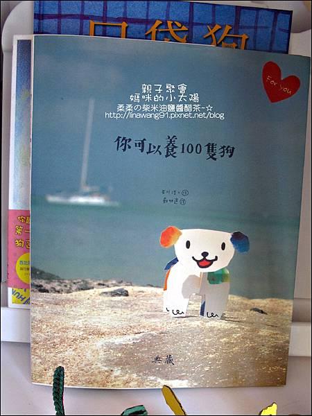 2011-0420-小太陽-日本-柴犬