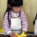 2011-0420-小太陽-日本-柴犬 (10)