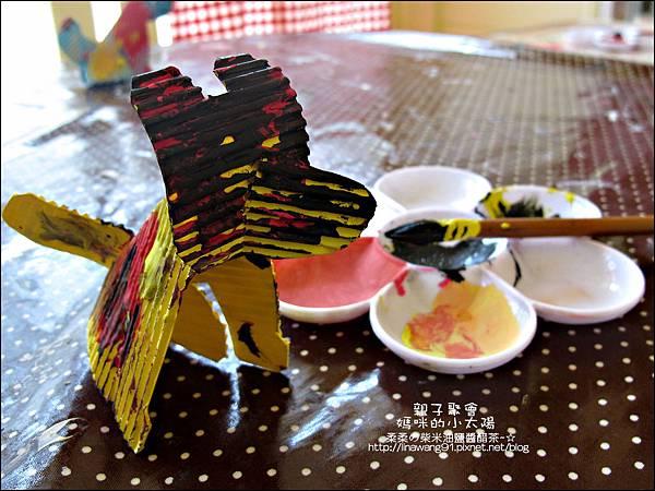2011-0420-小太陽-日本-柴犬 (11)