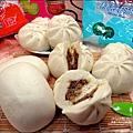 2012-0312-桂冠包子 (11)