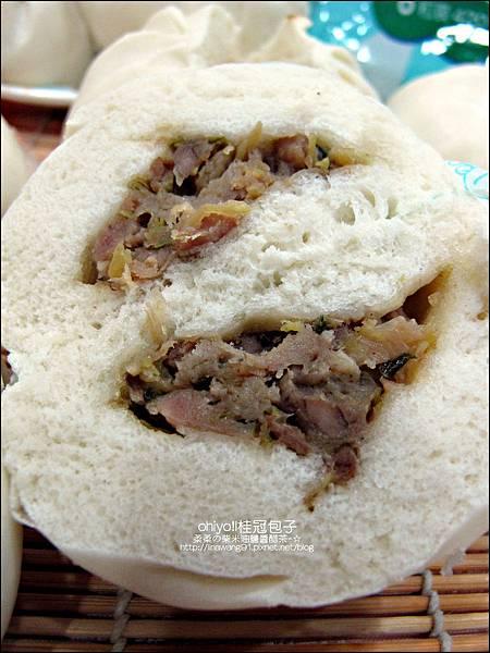 2012-0312-桂冠包子 (13)