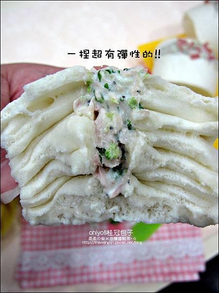 2012-0312-桂冠包子 (30)