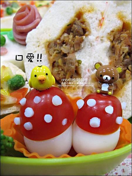 2012-0312-桂冠包子-包子便當 (26)