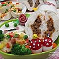 2012-0312-桂冠包子-包子便當 (27)