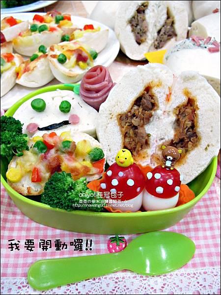 2012-0312-桂冠包子-包子便當 (29)