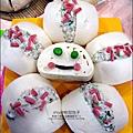 2012-0312-桂冠包子-微笑小花三明治 (22)
