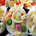 2012-0312-桂冠包子-銀絲捲披薩  (19)