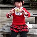2012-0301-新竹麗池-蒲公英