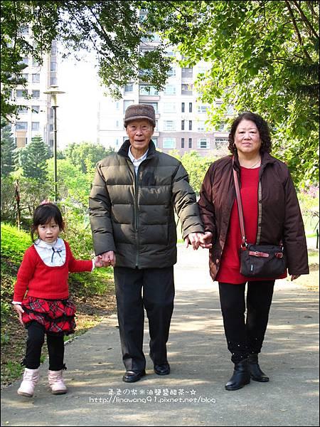 2012-0301-新竹麗池-蒲公英 (6)