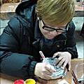 2012-0210-苗栗-三義-山板樵 (4)