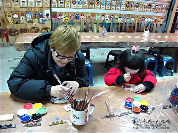2012-0210-苗栗-三義-山板樵 (5)
