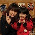 2012-0210-苗栗-三義-山板樵 (32)