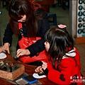 2012-0210-苗栗-三義-山板樵 (35)