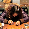 2012-0210-苗栗-三義-山板樵 (37)