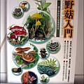 2011-0516-小太陽-捷克-蘑菇3-6 (1)