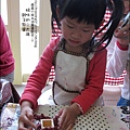 2011-0516-小太陽-捷克-蘑菇3-6 (8)
