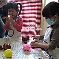 2011-0516-小太陽-捷克-蘑菇3-6 (11)