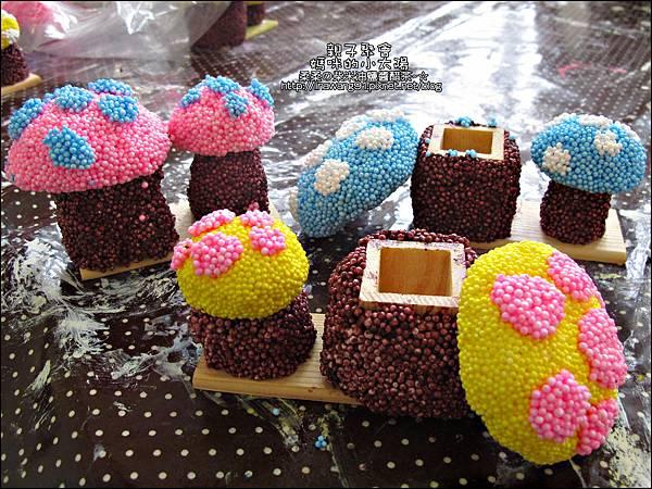 2011-0516-小太陽-捷克-蘑菇3-6 (12)