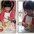 2011-0516-小太陽-捷克-蘑菇3-6 (18)