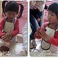 2011-0516-小太陽-捷克-蘑菇3-6 (17)