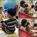 2011-0516-小太陽-捷克-蘑菇3-6 (19)