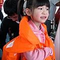 2012-0317-宜蘭公司旅遊-龜山島