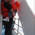 2012-0317-宜蘭公司旅遊-龜山島 (1)