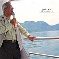 2012-0317-宜蘭公司旅遊-龜山島 (2)