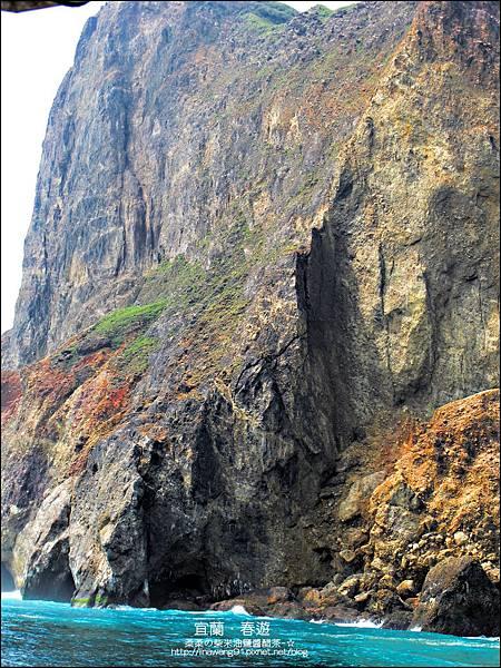 2012-0317-宜蘭公司旅遊-龜山島 (3)