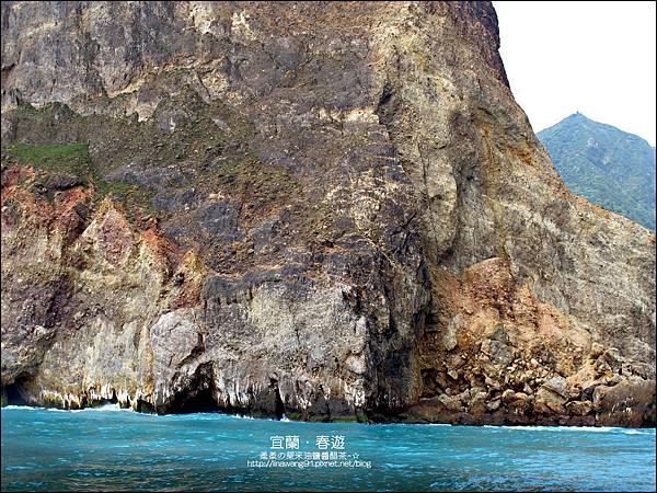 2012-0317-宜蘭公司旅遊-龜山島 (4)