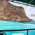 2012-0317-宜蘭公司旅遊-龜山島 (5)