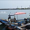 2012-0317-宜蘭公司旅遊-龜山島 (6)