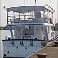 2012-0317-宜蘭公司旅遊-龜山島 (7)