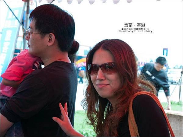 2012-0317-宜蘭公司旅遊-龜山島 (9)