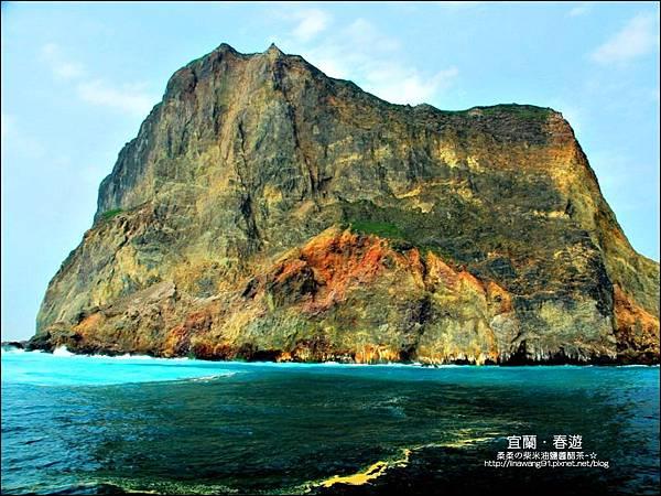 2012-0317-宜蘭公司旅遊-龜山島 (12)