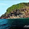 2012-0317-宜蘭公司旅遊-龜山島 (14)