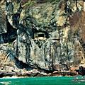 2012-0317-宜蘭公司旅遊-龜山島 (15)