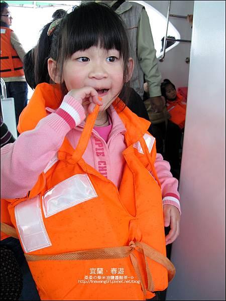2012-0317-宜蘭公司旅遊-龜山島 (16)