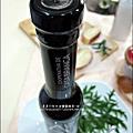 2012-0415-SAFRA橄欖油