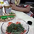 2012-0415-SAFRA橄欖油 (1)