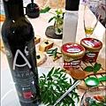 2012-0415-SAFRA橄欖油 (5)