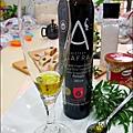 2012-0415-SAFRA橄欖油 (6)