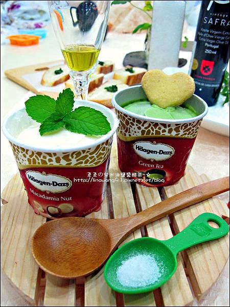 2012-0415-SAFRA橄欖油 (7)