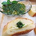 2012-0415-SAFRA橄欖油 (10)