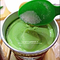 2012-0415-SAFRA橄欖油 (13)