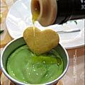 2012-0415-SAFRA橄欖油 (14)